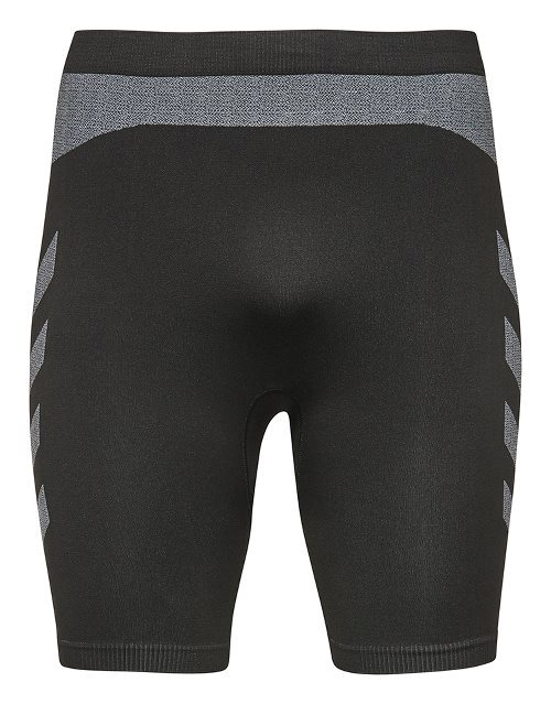 ISG Hummel Comfort Short Tights