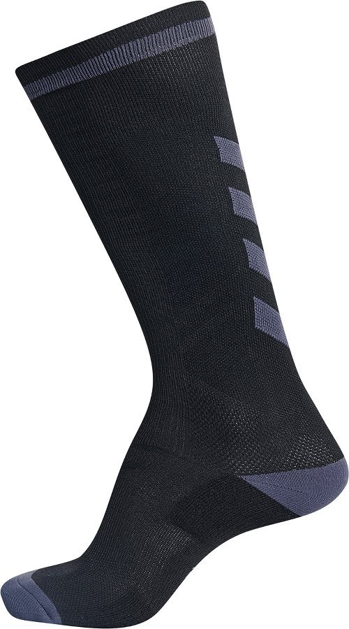 Hummel Elite Sock High